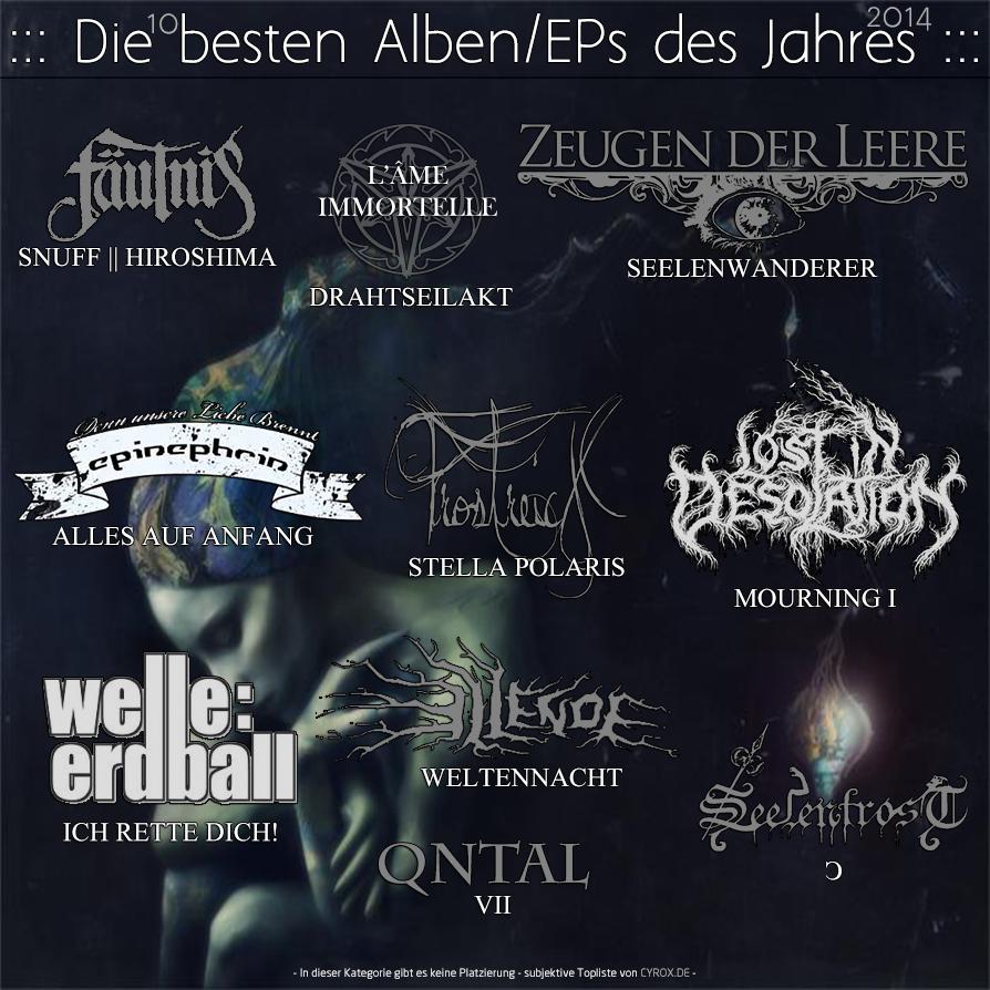 BestCD2015v2-4